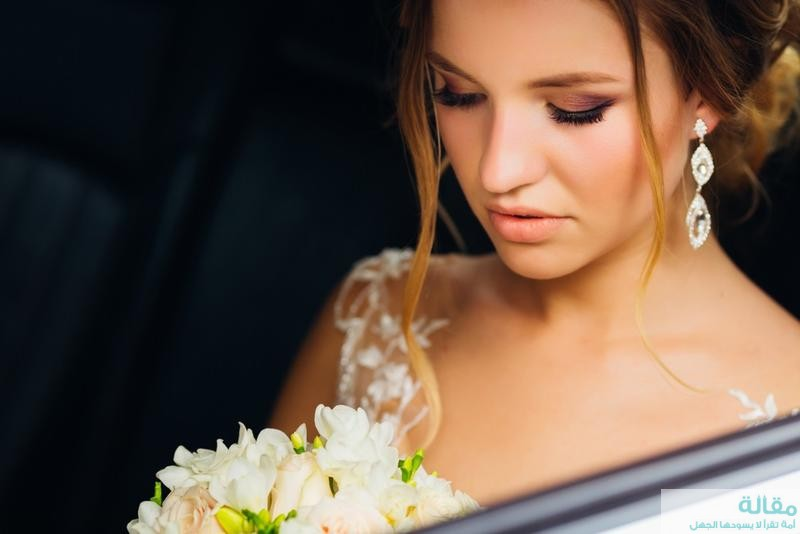 معتقدات خاطئة حول الزواج بعد سن الثلاثين