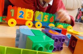 أفضل ألعاب تعليمية للأطفال - افضل العاب تعليميه للأطفال الصغار ، موصى بها من قبل المعلمين