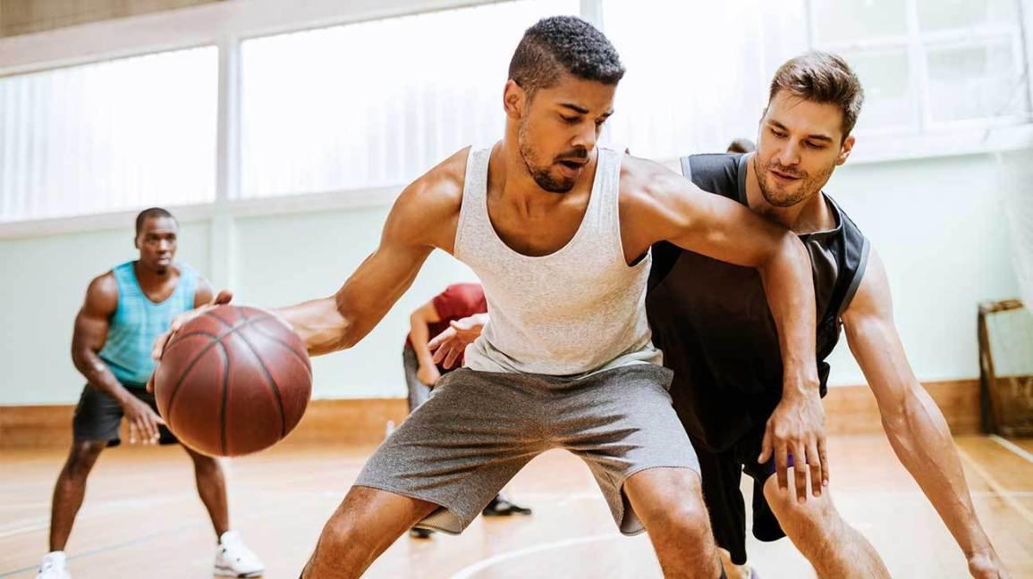 7 فوائد عقلية للرياضة - أفضل 7 فوائد عقلية للرياضة
