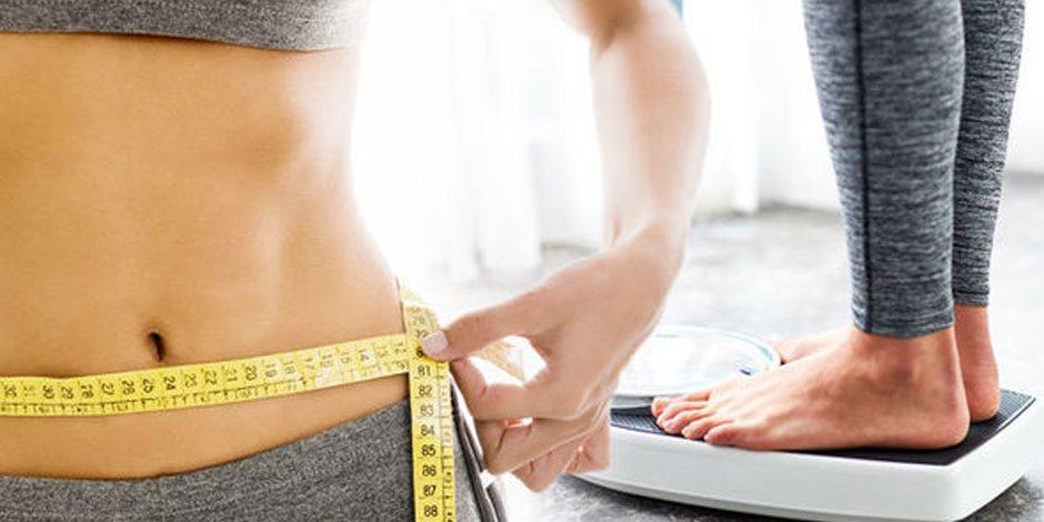 دليل مثالي لفقدان الوزن للجميع