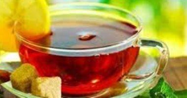 مشروب الجاجري الدافئ لفقدان الوزن وتحسين صحة الأمعاء