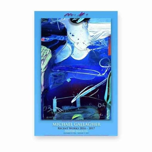 BoraBora III -  Archival Premium Matte posters 4