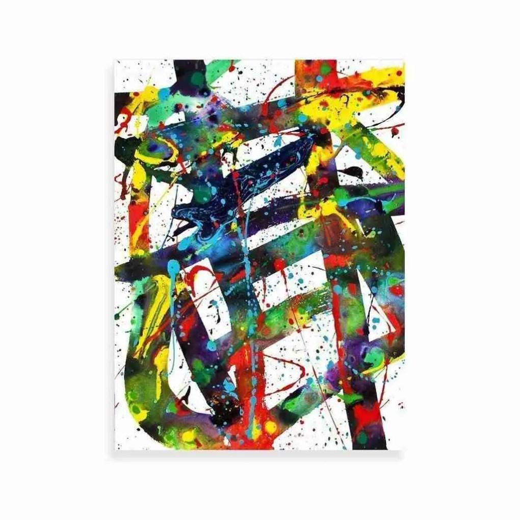 Prints 37