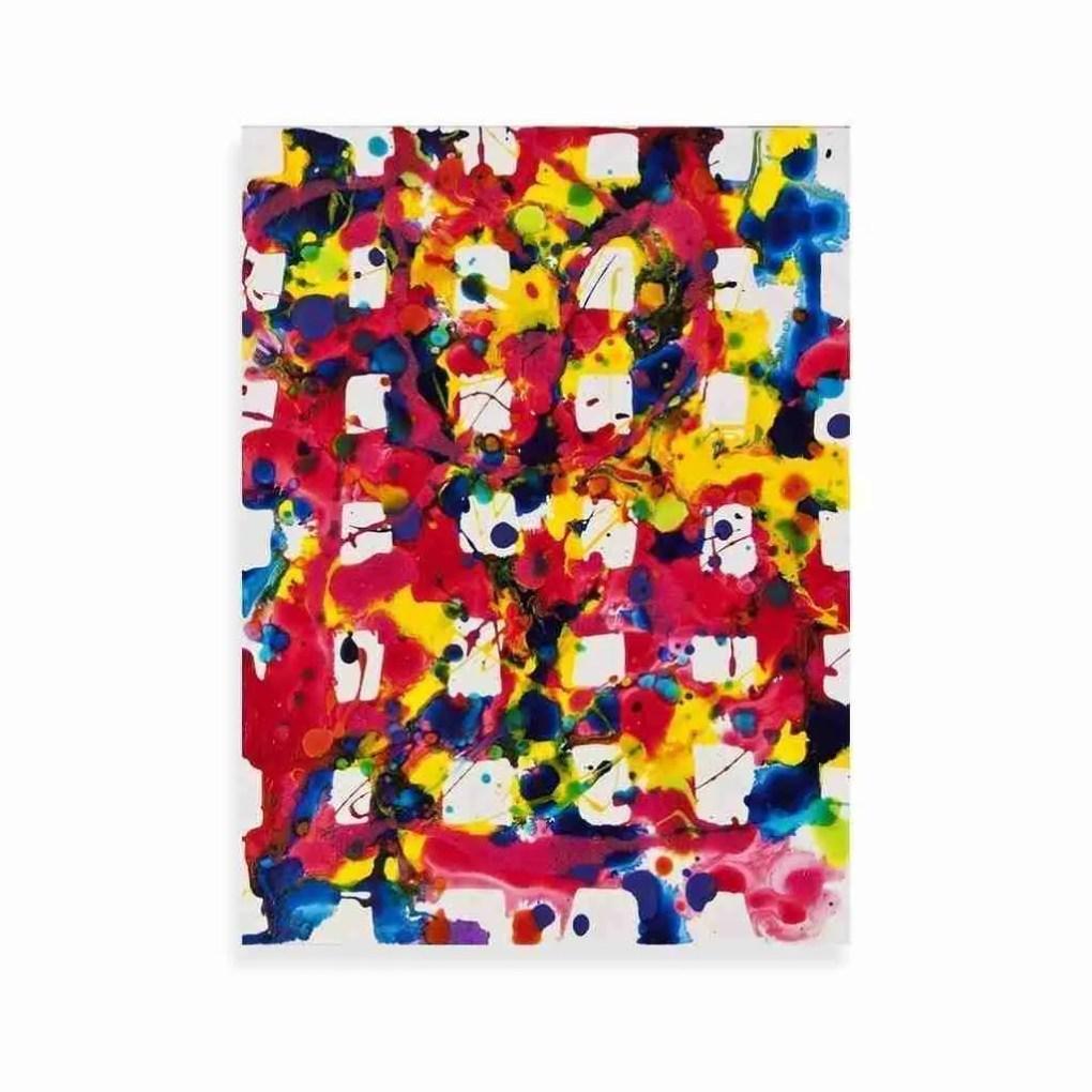 Prints 40