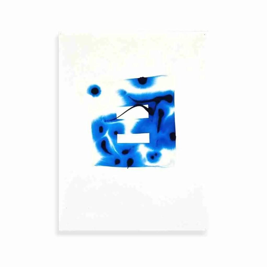 Prints 31