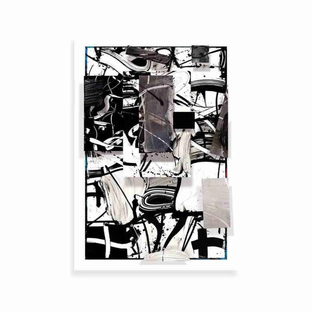 Prints 16