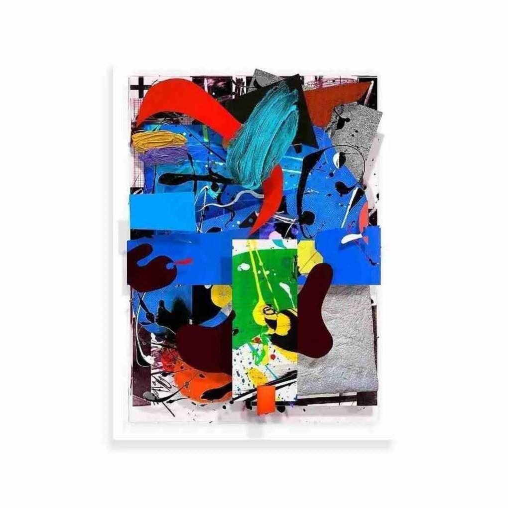 Prints 6