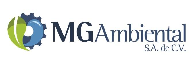 MG Ambiental