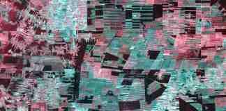 Bolivian deforestation in the Amazon basin