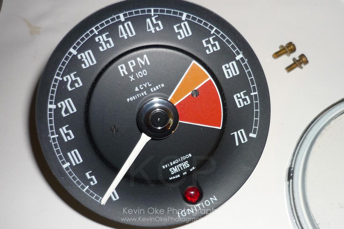 Smiths Tachometer?fit=1200%2C800 smiths tachometer 1967 mgb gt mgb tachometer wiring at edmiracle.co