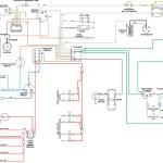 MGB Wiring Diagrams