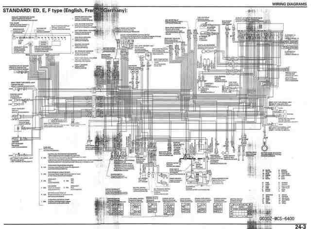 honda fit wiring diagram  1967 mgb gt