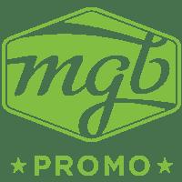 MGB Promo Vertical Logo-200px