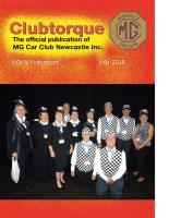 2016-05 Clubtorque