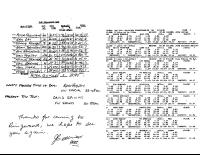 1997-08-03-nsw-state-rnd-7-hillclimb-ringwood-results