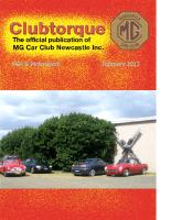 2014-02-clubtorque