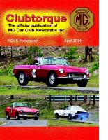 2014-04-clubtorque