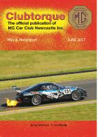 2017-06-clubtorque