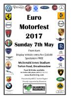 euro-motorfest-2017-9