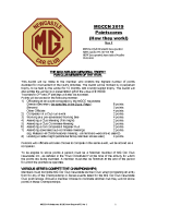 mgccn-pointscore-rules-2019-ver-1-how-they-work