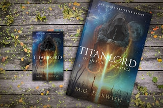 titanlord-product-pic