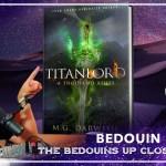 bedouin-banter-titanlord