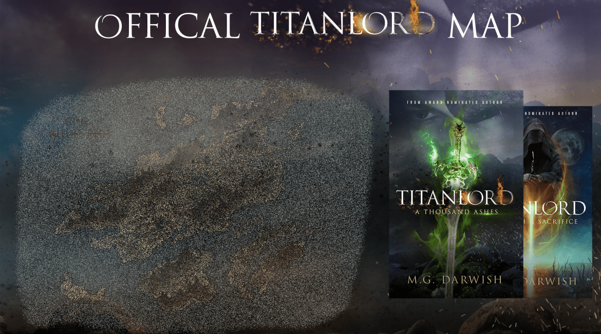 titanlord-map-reveal