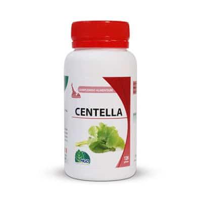 Centella