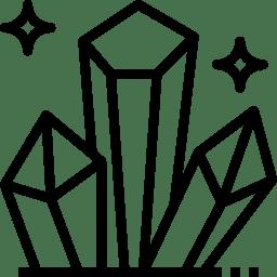 Compléments MGD Nature - Olligo-élements et minéraux