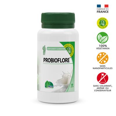 MGD Nature_Probioflore ®