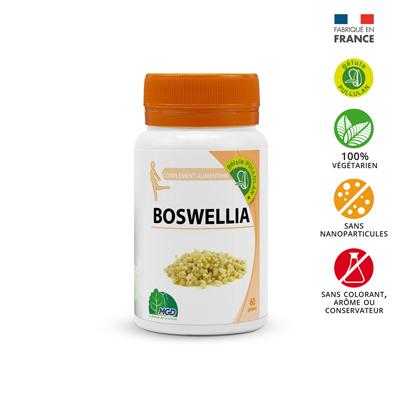 MGD Nature_ Boswellia