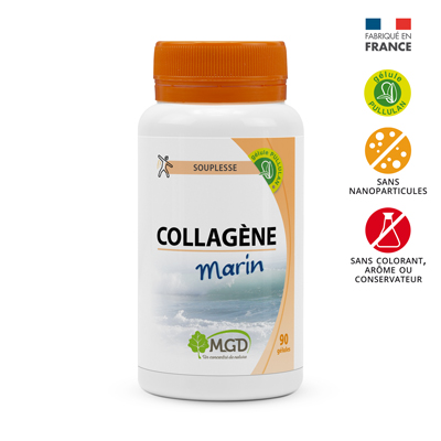 COLLAGENE_MARIN_1COLLA_pullulan