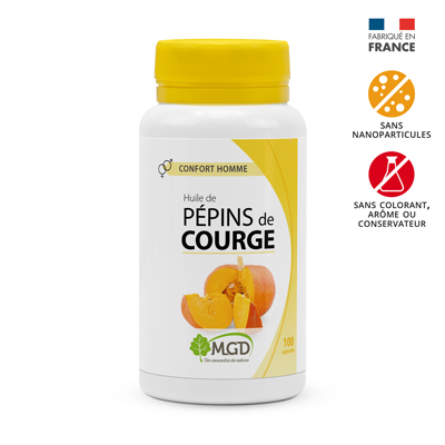 COURGE_PEPINS_1CMCO