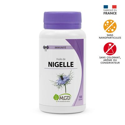 NIGELLE_1CMNI