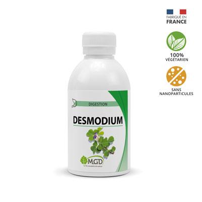 DESMODIUM_200ml_1ELDES_150x55