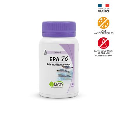 EPA70_60caps_1CMEPA70_130x57