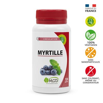 MYRTILLE_1MYR_150x69_pullulan