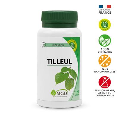 Tilleul_1TIL_150x69_pullulan