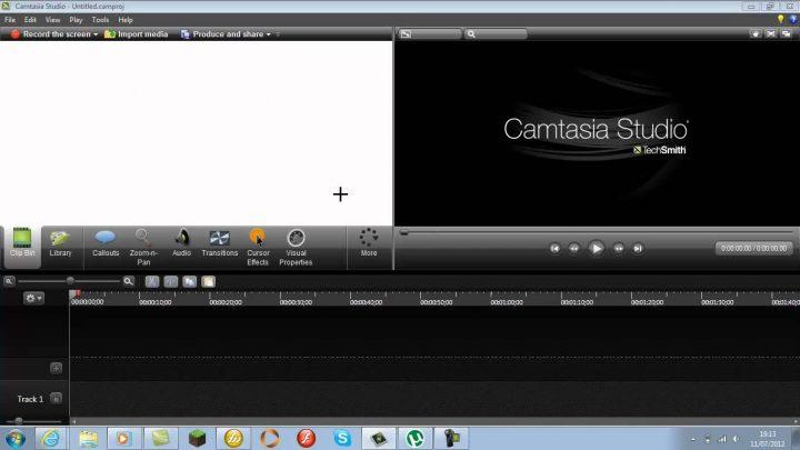 Come-registrare-schermo-pc