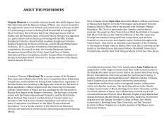 Russian Masterpieces, 10-18-15, final-page-003