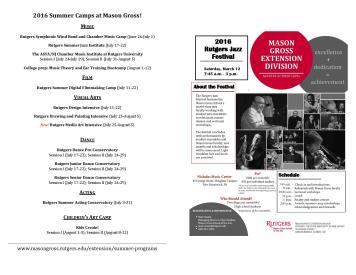 Jazz Fest Program-page-001