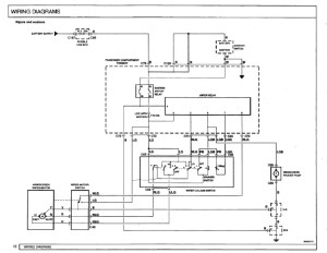 Wiring Diagram For Rv Motorhome Electricalhtml | Autos Weblog