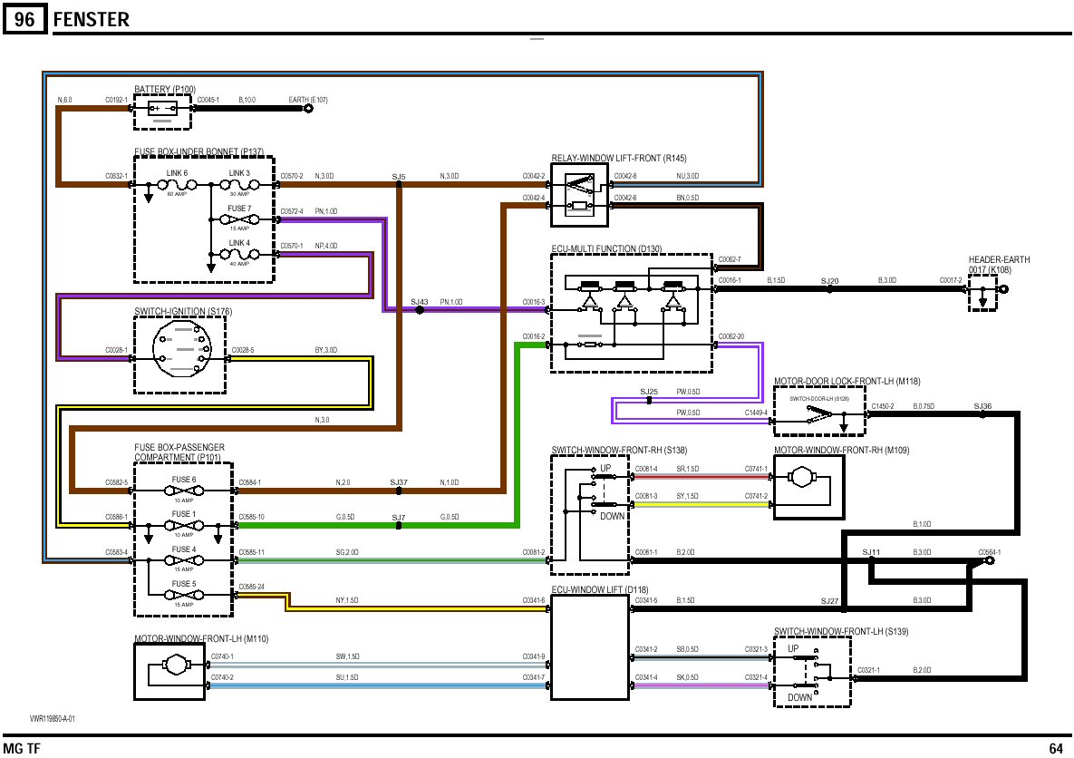 96_fenster?resized665%2C469 alpine ktp 445 wiring diagram efcaviation com alpine ktp-445 amp wiring harness color code at aneh.co