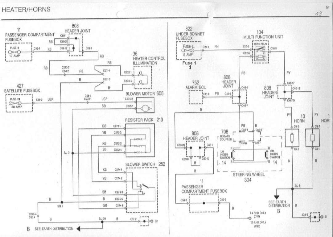 renault laguna electric window wiring diagram renault renault kangoo ecu wiring diagram renault wiring diagrams