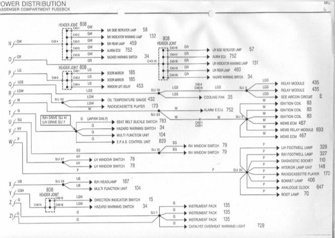 mg tf horn wiring diagram wiring diagram mg tf electrical wiring diagram schematics and diagrams