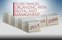 10,000 Images – Organizing Images With Digital Asset Management