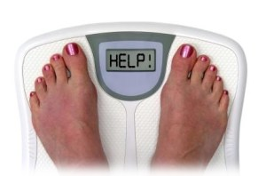 medical-weight-loss-program