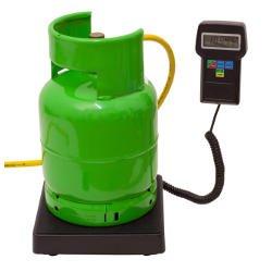 bilance-carica-impianti-gas-refrigeranti