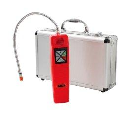 Dispositivo per la rilevazione delle pedite – Cercafughe HIGH GRADE LT