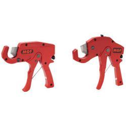 Cesoie-a-cricco-automatic-35-42-per-tubi-multistrato-plastica